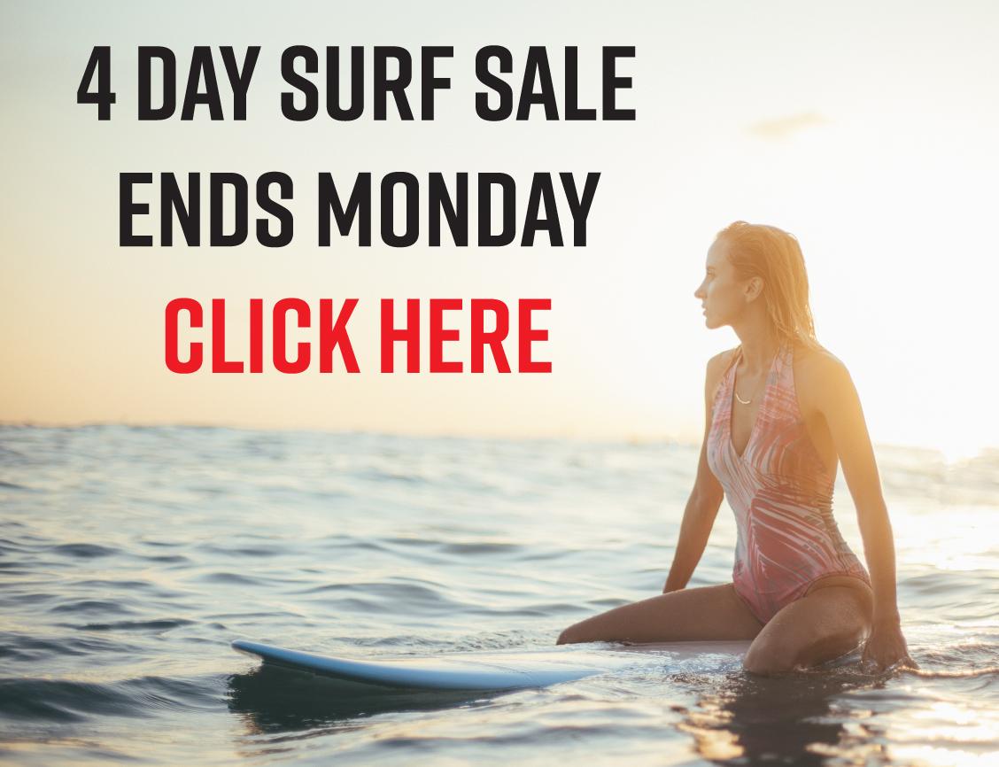 Skate- surf link