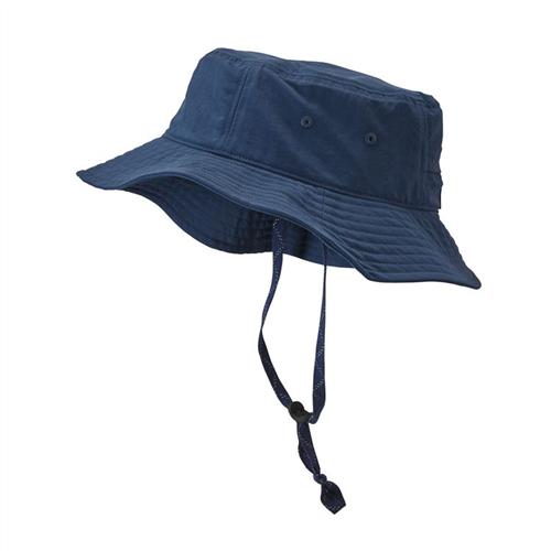 Patagonia Mickledore Hat, Stone Blue