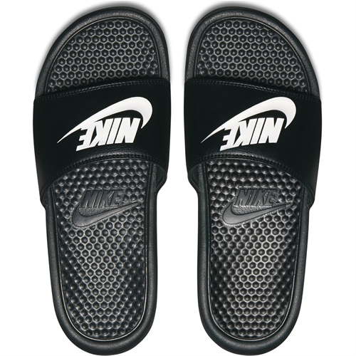 dceb899d090b Nike Benassi