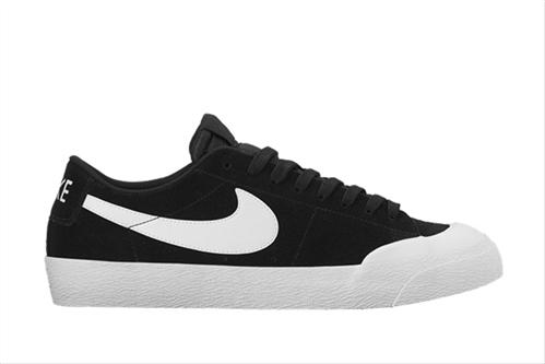 Nike Sb Blazer Zoom Low Xt 019