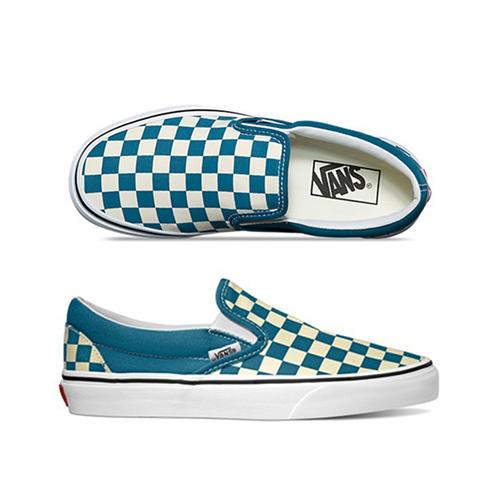 7f25c3511e Vans Cso Shoes