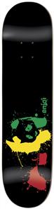 Enjoi Panda Splatter V2 R7