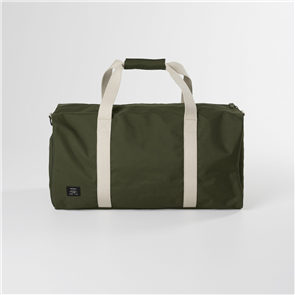 AS Colour Transit Travel Bag, Army Natural