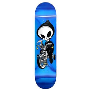 Blind Tricycle Reaper R7 Deck, TJ Rogers