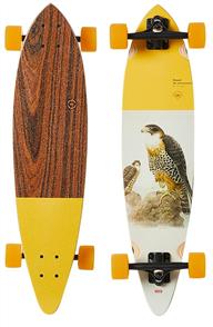 Globe Pintail 34 Skate Cruiser, Falcon