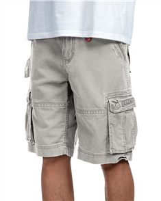 Element Source Cargo Short Stone, Assorted