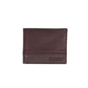 Element Laguna Wallet