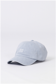 RPM Pablo Cap, Chambray
