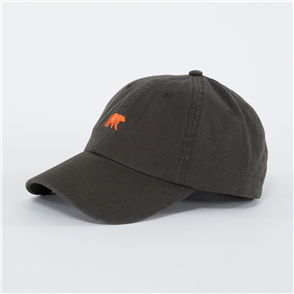 Element CA Bear Cap