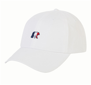 Element Ca Bear Cap, Optic White