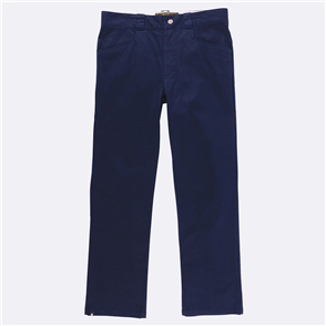 Element Burley Pants NZ27