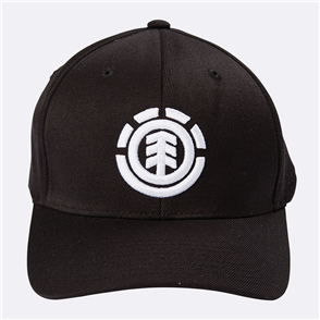 Element Tree Flexfit Cap NZ27