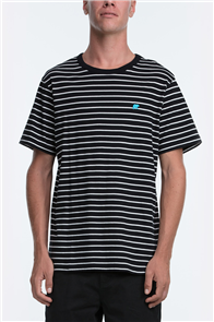 Element Joshua Short Sleeve Tee NZ37