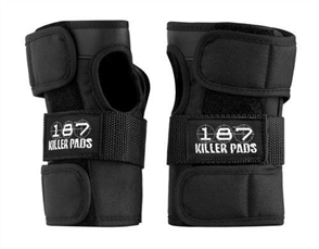 187 Killer Pads Wrist Guard