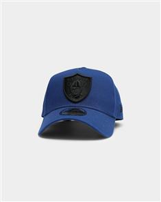 NewEra LAS VEGAS RAIDERS 940AF Cap, DK BLUE