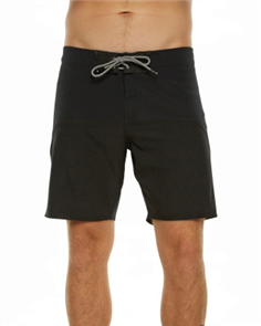 Oneill Pioneer Boardshort, Black Out
