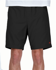 Element Ca Bear Walkshort, Flint Black