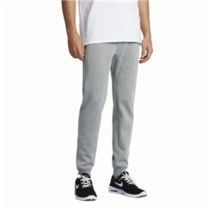 Hurley Heat Plus Therma-Fit Pant