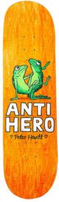 Anti Hero DECK HEWITT FOR LOVERS 8.62