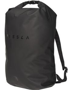 Vissla 7 Seas Xl 35 Dry Backpack, Black