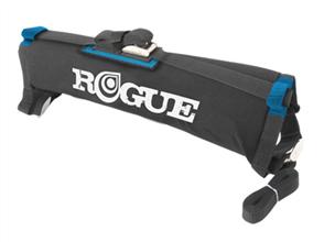 Rogue Tail Gate Pad