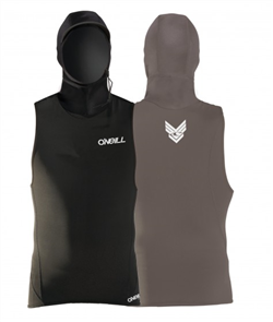 Oneill Thermo Hood Vest