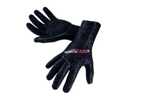 Oneill 1.5mm Psycho DL Glove