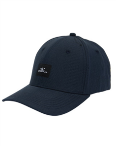 Oneill WEDGE CAP, NAVY
