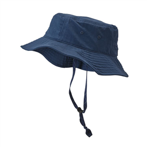 Patagonia Mickledore Hat, Stone Blue