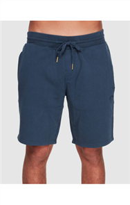 Billabong WORDSMITH WALKSHORT, NAVY