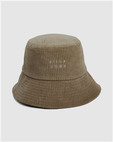 Billabong FIELD TRIP HAT, COCO