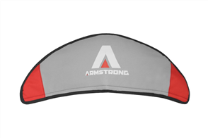 Armstrong Foils CF800 Wing + 85cm Mast (A+ System) Foil Kit, Create Your Custom Combo