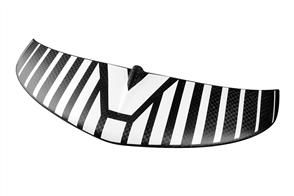 Armstrong Foils CF2400 V2 Wing