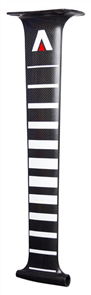 Armstrong Foils V2 Mast 85cm Plate