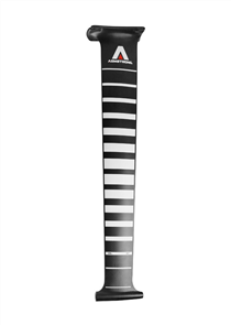 "Armstrong Foils Mast 100cm/39.5"""