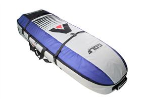 Armstrong Foils Golf Bag