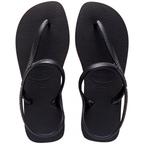 Havaianas Womens Flash Urban Jandals
