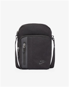Nike SB Small Tech Items Shoulder Bag
