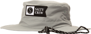 Salty Crew ALPHA TECH BOONIE, SAGE
