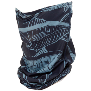 Salty Crew Pinnacle Face Gaiter