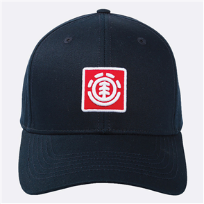 Element Youth Tree Logo Cap NZ27