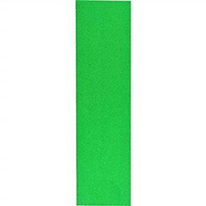 Irrom Flouro Green Grip Sheet