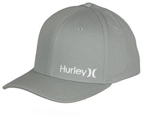 Hurley Corp Hat Hat, 019