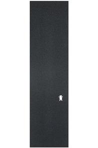 Grizzly Mini Bear Cutout Griptape, Black