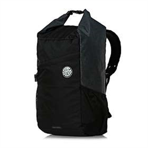 Rip Curl VENTURA SURF BACKPACK, MIDNIGHT