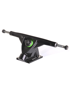 Shifty Longboard Trucks 180Mm