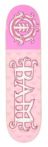 Element Bam Ltd Sw Deck