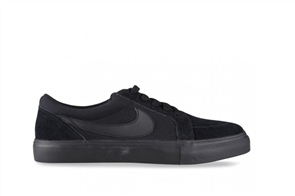 Nike Satire 2 Shoes