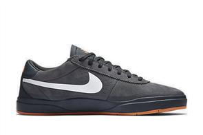 Nike Sb Bruin Hyperfeel Xt Shoes 018