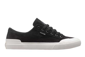 HUF Classic Low Shoes